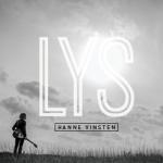 CD: LYS